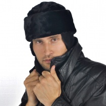 SIZE: L alternate view 7