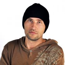 Genuine Government Issue Wool Watch Cap in