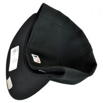 Miami Marlins MLB Home 59Fifty Fitted Baseball Cap alternate view 4