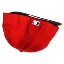 Cincinnati Reds MLB Home 59Fifty Fitted Baseball Cap alternate view 8