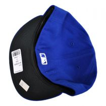 Toronto Blue Jays MLB Game 59Fifty Fitted Baseball Cap alternate view 8