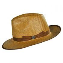 Maddock Fedora Hat