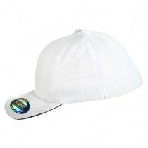Flexfit - Mid-ProPique Mesh Baseball Cap
