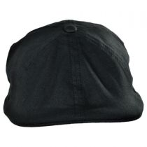Ripstop Cotton 504 Ivy Cap alternate view 5
