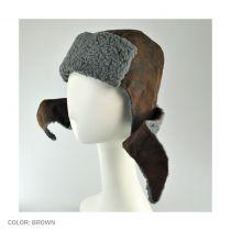 Bofur Hat in
