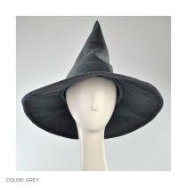 Gandalf Hat
