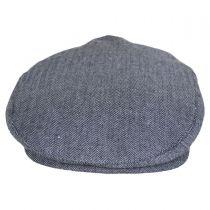 Barrel Ivy Cap