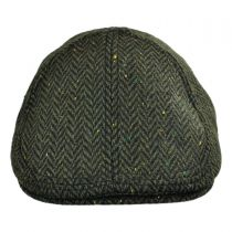 Squints Wool Ivy Cap in
