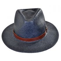 Leighton Fedora  Hat