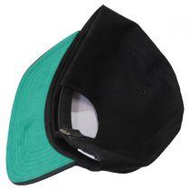 San Francisco Giants MLB Tonalism Strapback Baseball Cap Dad Hat in