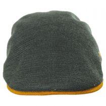 Mod Wool Blend Adjustable 507 Ivy Cap in