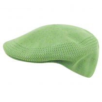Tropic Ventair 504 Ivy Cap - Fashion Colors in