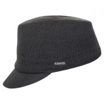 Tropic Supremo Cadet Cap in