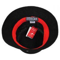 Bermuda Black Bucket Hat alternate view 4