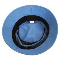 Silveridge Bucket Hat