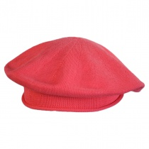 Cotton Beret - 10.5 inch Diameter alternate view 13