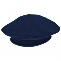 Cotton Beret - 10.5 inch Diameter alternate view 19