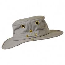 T3 Cotton Duck Hat alternate view 4