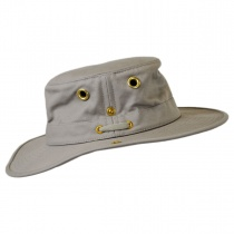 T3 Cotton Duck Hat alternate view 29