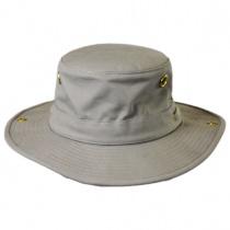 T3 Cotton Duck Hat in