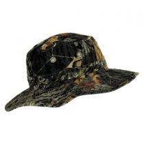 Break Up Camo Cotton Bucket Hat alternate view 7
