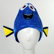 Finding Nemo Dory Hat alternate view 2