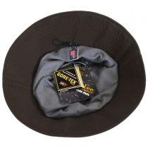 Northcoast Gore-Tex Fabric Rain Hat in
