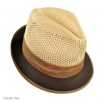 Devadip Fedora Hat