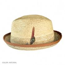 Felix Fedora Hat N3