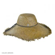 Surf Swinger Hat