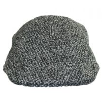 Tuck Stitch Knit Flexfit 504 Ivy Cap alternate view 2