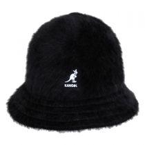 Furgora Casual Bucket Hat in