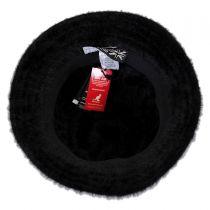 Furgora Casual Bucket Hat alternate view 6