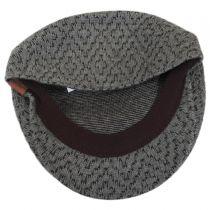 Maze Tex Wool Blend 504 Ivy Cap in