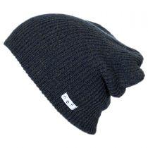 Daily Heather Beanie Hat