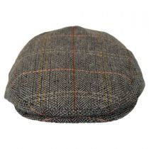 Baby Tweed Wool Blend Ivy Cap alternate view 6