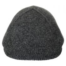 Barclay Pure Cashmere Ivy Cap alternate view 2