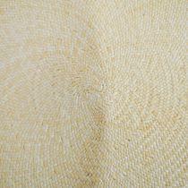 Montecristi Fino Grade 20 Panama Straw Hat in