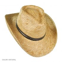 Palm Outback Hat