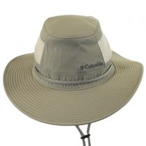 Carl Peak Booney Hat in