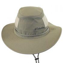 Carl Peak Booney Hat