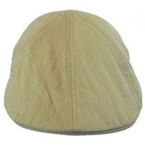 Packable Cotton Duckbill Ivy Cap in