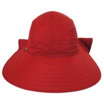 Sundancer Hat alternate view 3