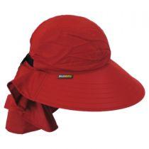 Sundancer Hat alternate view 4