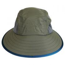 Sport Hat in