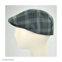 Jacquard 507 Checkers Ivy Cap