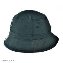 NBA Orlando Magic Logo Bucket Hat