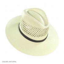Digger Outback Hat