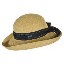 Grace Straw Sun Hat alternate view 3