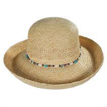 Arizona Straw Sun Hat alternate view 2